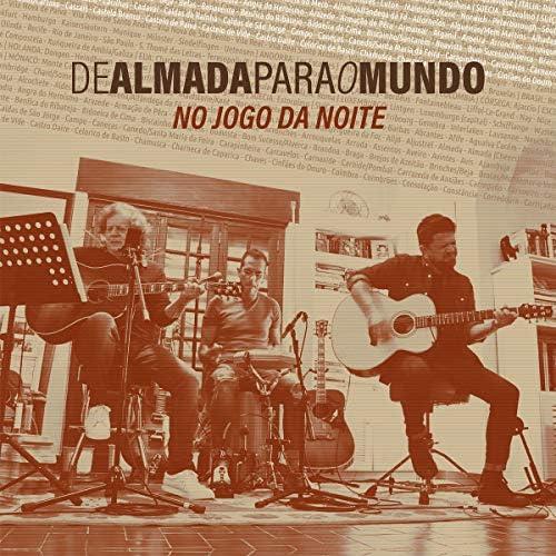 UHF & António Manuel Ribeiro