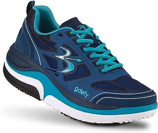 Gravity Defyer Men's G-Defy Ion Blue Athletic Shoes 13 W US