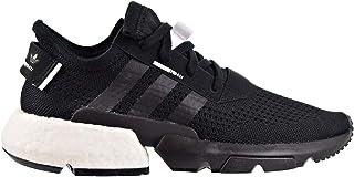 adidas POD-S3.1 Men's Shoes Core Black/Cloud White db3378