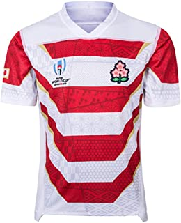 professional rugby jerseys