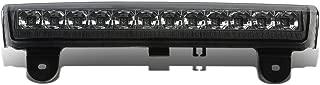 DNA Motoring 3BL-GMCD00-LED-SM Third Brake Light
