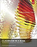 [Adobe Fireworks CS6 Classroom in a Book] [By: Adobe Creative Team] [June, 2012]
