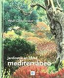 Jardineríaenclimamediterráneo