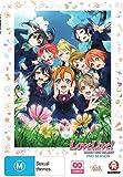 Love Live! School Idol Project Season 2 | Anime & Manga | NON-USA Format | PAL | Region 4 Import - Australia