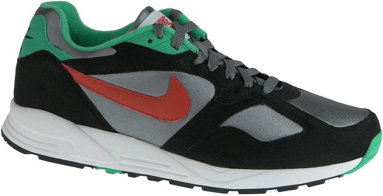 Muße Adidas Schuhe Herren Weiß Adidas Originals Nmd R2