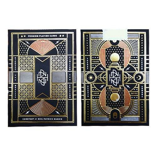 theory11 Neil Patrick Harris Spielkarten