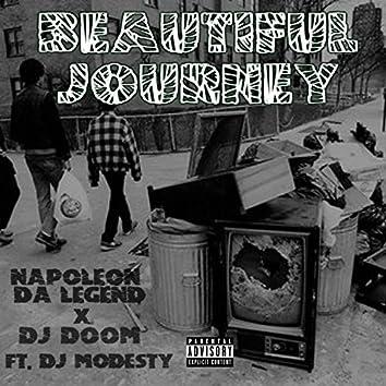 Beautiful Journey (feat. DJ Modesty)