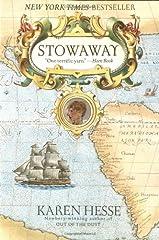Margaret K McElderry Books