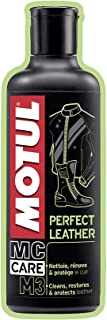 Motul 103251 Perfect Leather Conditioneer