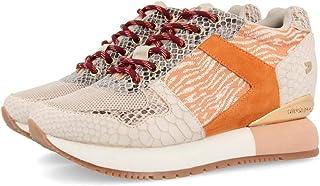 GIOSEPPO Theux, Zapatillas para Mujer