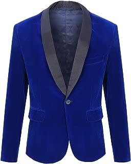 royal stage jacket