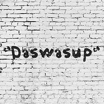 Daswasup