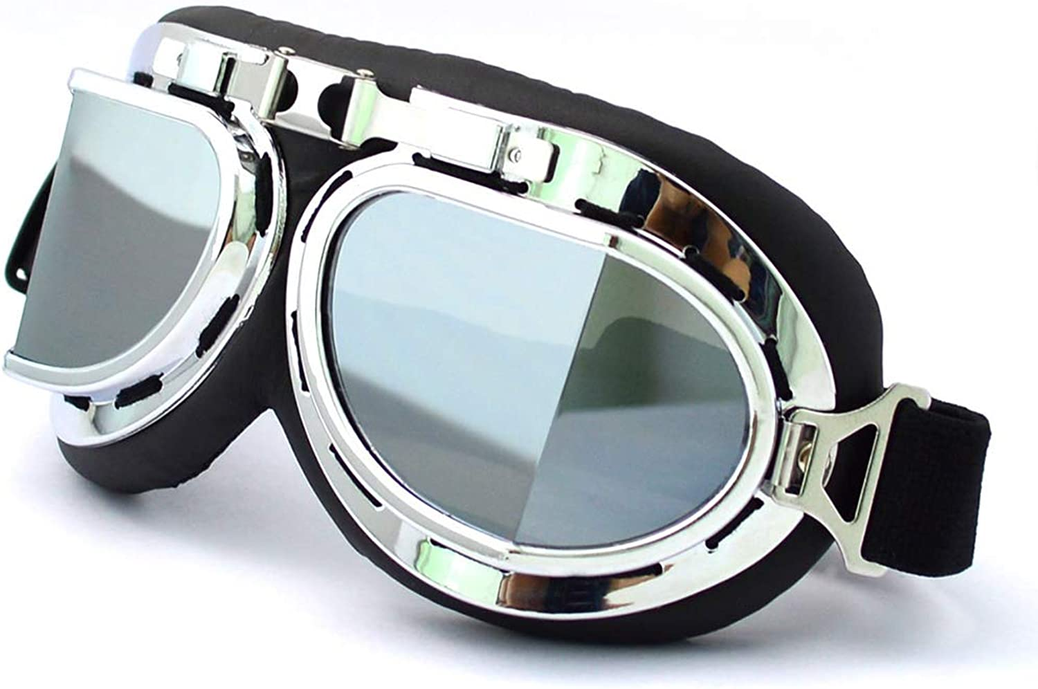 GYFSLG Predective Eyewear Goggles Factory Special High Temperature Dustproof And Windproof For Electric Welding And Other Work