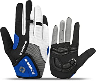 Amazon.es: guantes gobik