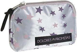 Busquets Monedero Estrellas Dolores PROMESAS