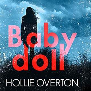 Baby Doll cover art