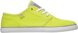 DC Women's Studio LTZ Fashion Sneaker