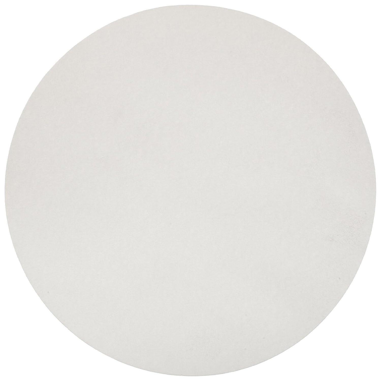 55% OFF Ahlstrom 6100-2400 Qualitative Filter 1.5 Paper Outstanding 24cm Diameter