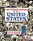 Cartoon History of the United States