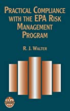 Practical Compliance with the EPA Risk Management Program (A CCPS Concept Book)