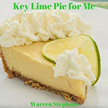 Key Lime Pie for Me