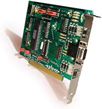Opto 22 AC422AT Serial Non isolated