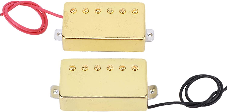 Pastilla de guitarra eléctrica duradera para música rock heavy metal para guitarrista