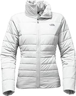 Women's Harway Jacket
