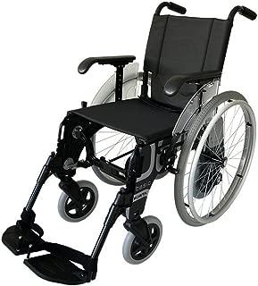 Amazon.es: La Tienda de los Mayores - Ayudas para la movilidad y ...