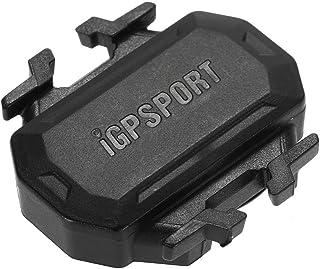 sensor de cadencia iGPSPORT C61 Módulo dual Bluetooth y ANT +