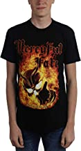 Mercyful Fate - Mens Dont Break The Oath T-Shirt