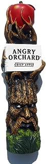 angry orchard keg