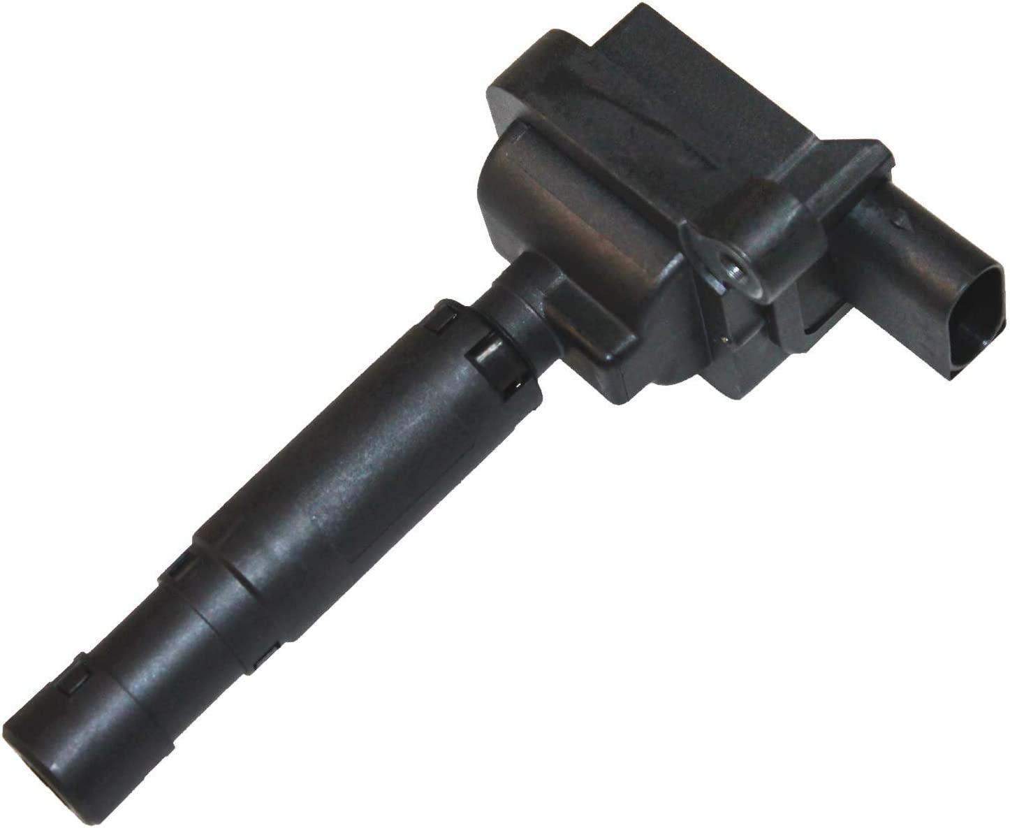 Walker Products ギフト 921-2143 Ignition 期間限定送料無料 Coil