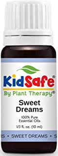 Best plant therapy sweet slumber Reviews