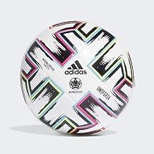 adidas Unisex-Jeugd Uniforia League J290 Voetbalbal