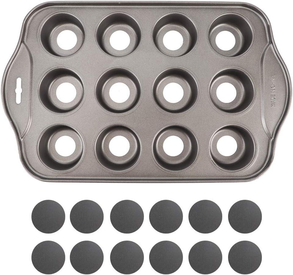 Cake Indefinitely Mold Carbon Steel Mini Round DIY Pan Ba Cheesecake Lowest price challenge Nonstick