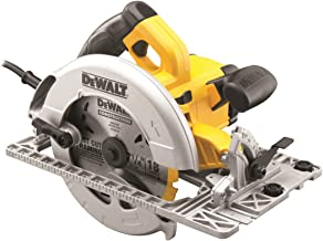 240v Circular Saw