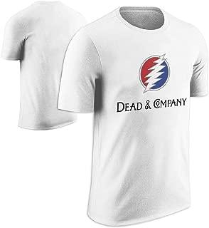 Best john mayer shirts for sale Reviews