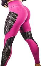 GzxtLTX Women's Fashion Sports Workout Yoga Leggings Fitness Pants