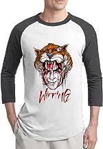 Best tiger balm t shirt Reviews