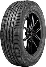 Nokian eNTYRE C/S All-Season Radial Tire - 225/60R18 100H