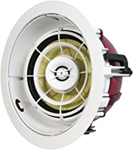 SpeakerCraft AIM8 Five 8