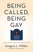 being gay and religious