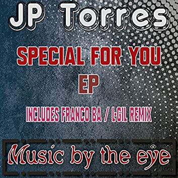 Special For You EP