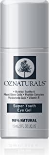 OZNaturals Un diario 40 cada mujer +. vitamina D3 + vitamina B + ingredientes orgánicos no-GMO - ct 72