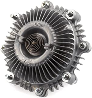 Aisin FCT-001 Engine Cooling Fan Clutch
