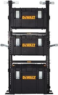 van tool boxes