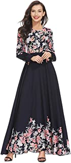 Best egyptian clothing for sale Reviews