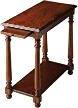 Butler Specialty - 5017 Chair End Table