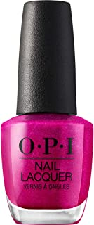 Best opi flashbulb fuchsia gel Reviews